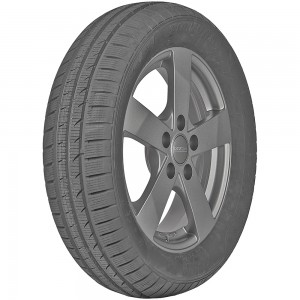 Fortuna GOWIN HP 195/65R15 91T
