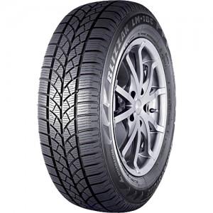 Bridgestone BLIZZAK LM 18 C 215/65R16 106T 3PMSF