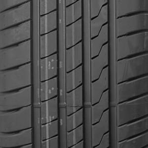 opona samochodowa letnia Firestone ROADHAWK w rozmiarze 215/65R16 z indeksem nośności 98 i prędkości H