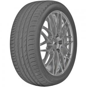 Nexen N'FERA SPORT 255/45R18 103Y XL