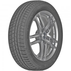 Barum POLARIS 5 175/65R14 82T 3PMSF