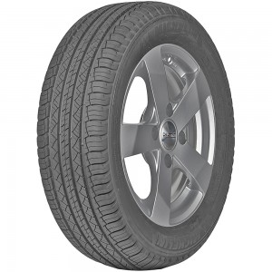 Michelin LATITUDE TOUR HP 255/60R17 106V