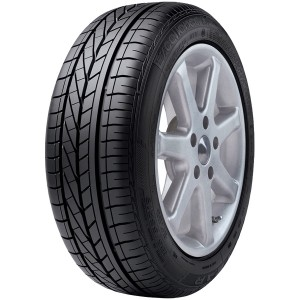 Goodyear EXCELLENCE 215/55R17 94W