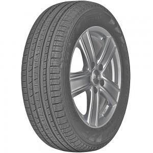 Pirelli SCORPION VERDE ALL SEASON 245/45R19 102V XL 3PMSF