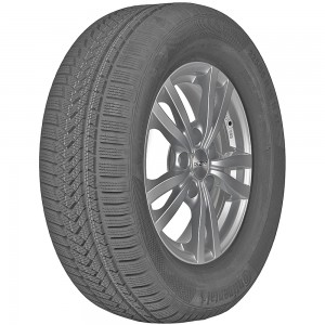 Continental WINTERCONTACT TS850 P 215/50R19 93T 3PMSF FR CONTISEAL