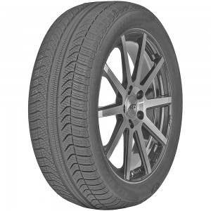 Pirelli CINTURATO ALL SEASON PLUS 205/55R16 91V 3PMSF