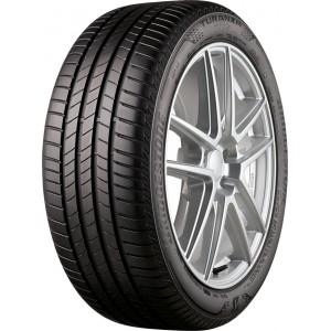 Bridgestone TURANZA T005 DRIVEGUARD 205/55R16 94W RFT XL