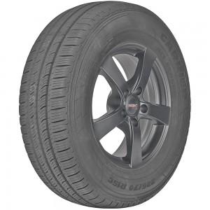 Pirelli CARRIER ALL SEASON 215/65R16 109T 3PMSF