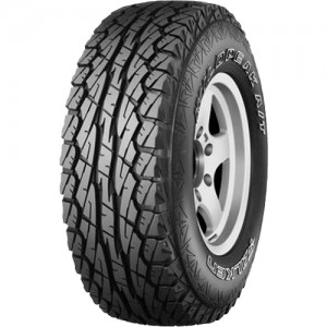 Falken WILDPEAK WP/AT01 265/65R17 112H