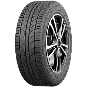 opona samochodowa Premiorri SOLAZO w rozmiarze 215/65R16 z indeksem nośności 98 i prędkości H -