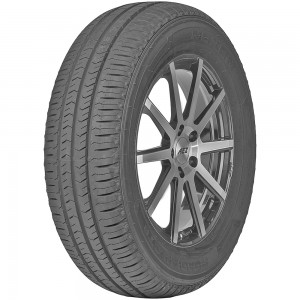 Nexen ROADIAN CT8 175/65R14 90/88T