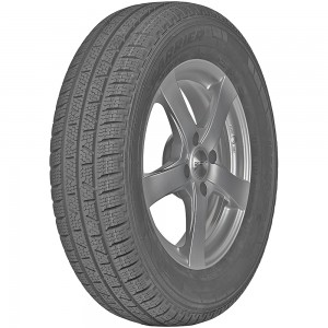 Pirelli CARRIER WINTER 175/65R14 90T 3PMSF