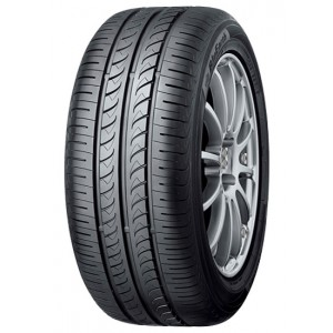 Yokohama BLUEARTH AE 01 175/65R14 86T XL