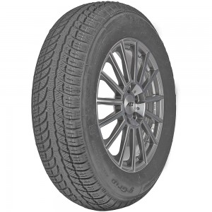BFGoodrich G GRIP ALL SEASON 225/40R18 92V XL