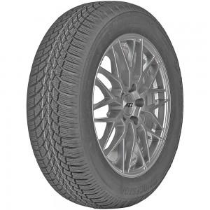 Bridgestone BLIZZAK LM005 195/60R15 88T 3PMSF