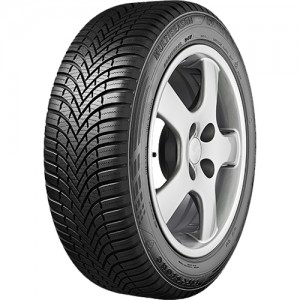 Firestone MULTISEASON 2 225/40R18 92Y XL FR 3PMSF