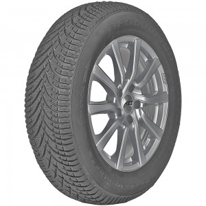 BFGoodrich G FORCE WINTER 2 175/65R14 82T 3PMSF