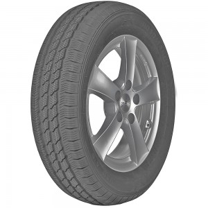 Roadmarch VAN A/S 175/65R14 104/106R 3PMSF
