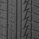 opona samochodowa Roadmarch SNOWROVER 966 w rozmiarze 225/45R17 z indeksem nośności 94 i prędkości H - widok bieżnika