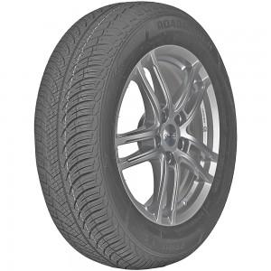 Roadmarch PRIME A/S 195/65R15 91H 3PMSF