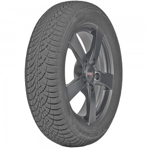 Goodyear ULTRA GRIP 9 175/65R14 86T 3PMSF