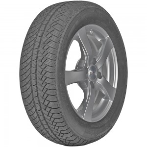 Fortuna WINTER 2 195/65R15 95T XL