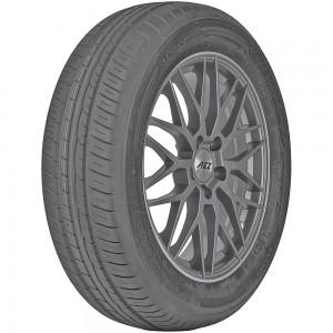Dunlop SP SPORT BLURESPONSE 195/60R15 88H