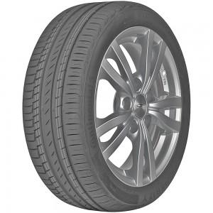 Continental PREMIUMCONTACT 6 225/45R17 91W FR