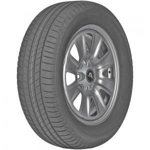 Bridgestone TURANZA T005 225/45R17 91W FR