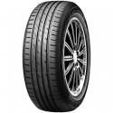 opona samochodowa Nexen N'BLUE HD PLUS w rozmiarze 175/65R14 z indeksem nośności 82 i prędkości T