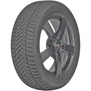 Dunlop WINTER SPORT 5 195/65R15 91H 3PMSF