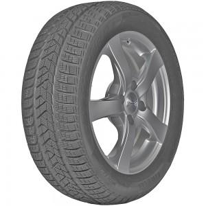 Pirelli SOTTOZERO SERIE III 205/55R16 91H 3PMSF ROF *