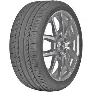 Michelin PILOT SPORT PS2 205/50R17 89Y N3 FR
