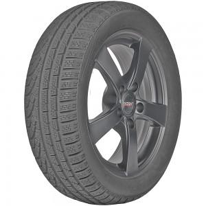 Pirelli SOTTOZERO SERIE II 205/50R17 93H XL 3PMSF ROF MOE