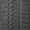 opona zimowa do samochodów osobowych Pirelli SOTTOZERO SERIE III w rozmiarze 215/55R16 97H - widok bieżnika