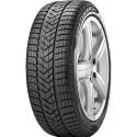 opona osobowa zimowa Pirelli SOTTOZERO SERIE III w rozmiarze 215/55R16 z indeksem nośności 97 i prędkości H -