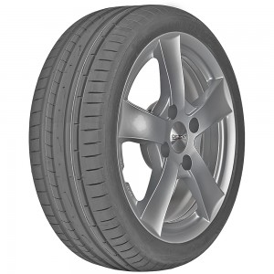 Dunlop SP SPORT MAXX RT 2 225/50R17 98Y XL FR