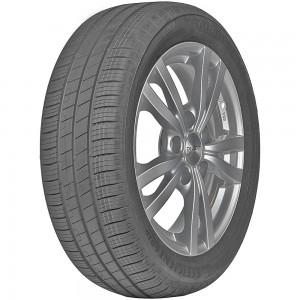 Goodyear EFFICIENTGRIP PERFORMANCE 215/55R16 97W XL