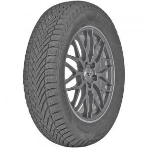 Pirelli CINTURATO WINTER 185/65R15 88T 3PMSF