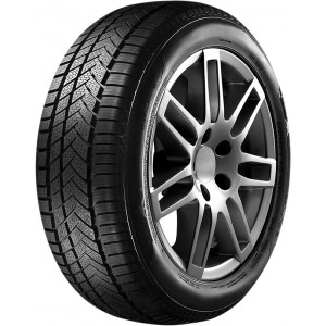 Fortuna GOWIN UHP 205/50R17 93V XL