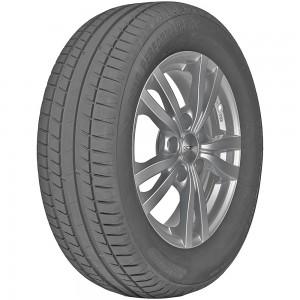 Kormoran ROAD PERFORMANCE 205/60R16 96V XL