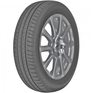 Bridgestone TURANZA T005 185/65R15 88H