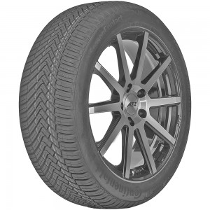 Continental ALLSEASONCONTACT 185/65R15 92H XL 3PMSF