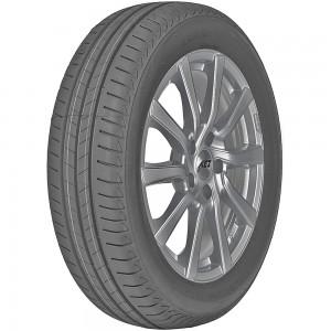 Bridgestone TURANZA T005 185/65R15 92T XL
