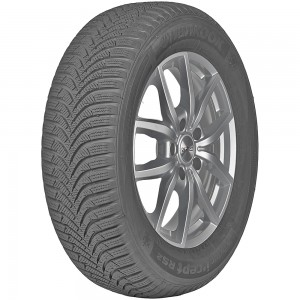 Hankook WINTER I*CEPT RS2 W452 195/55R15 89H XL 3PMSF FR