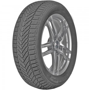 Michelin ALPIN 6 215/55R16 97H XL 3PMSF