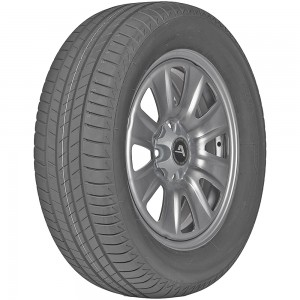 Bridgestone TURANZA T005 225/50R17 98Y XL *