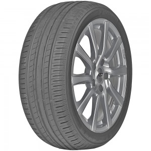 Yokohama BLUEARTH A AE 50 215/55R16 97W XL