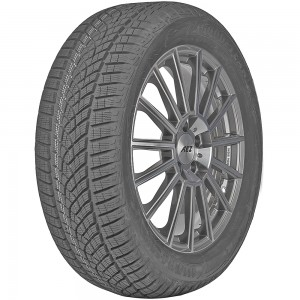 Goodyear ULTRAGRIP PERFORMANCE G1 215/55R16 97H XL 3PMSF