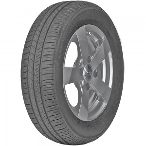 Michelin ENERGY SAVER 195/60R16 89V MO